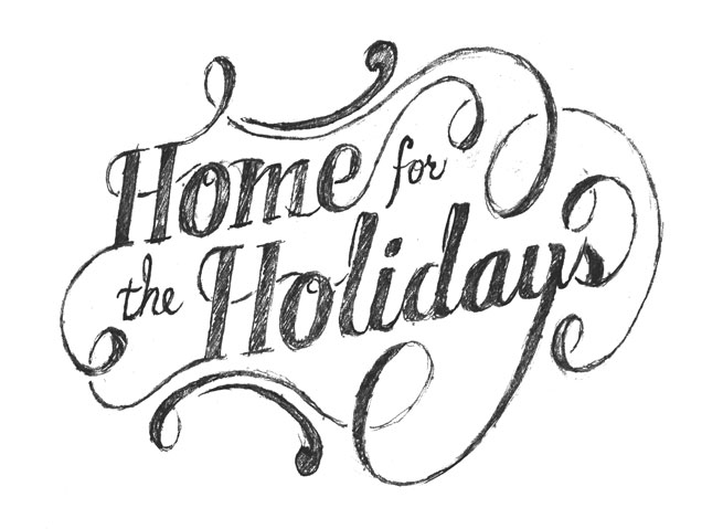 20d02-rp_home_holidays_sketch_refined.jpg