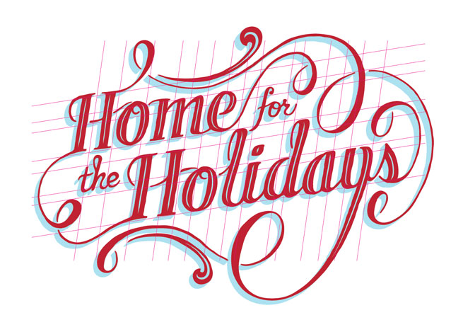 5be62-rp_home_holidays_vectorize_guides.jpg