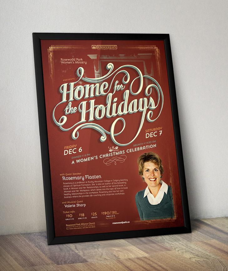e6285-rp_home_holidays_poster.jpg
