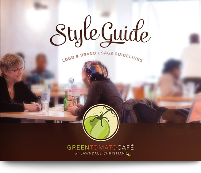 GTC_style_guide_cover
