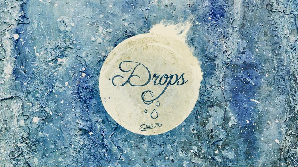 9a36b-oceans_week2_drops.jpg