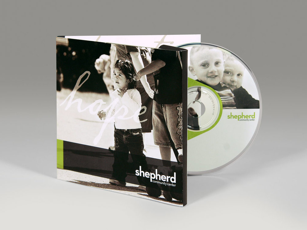 87cb4-shepherd_dvd_case.jpg