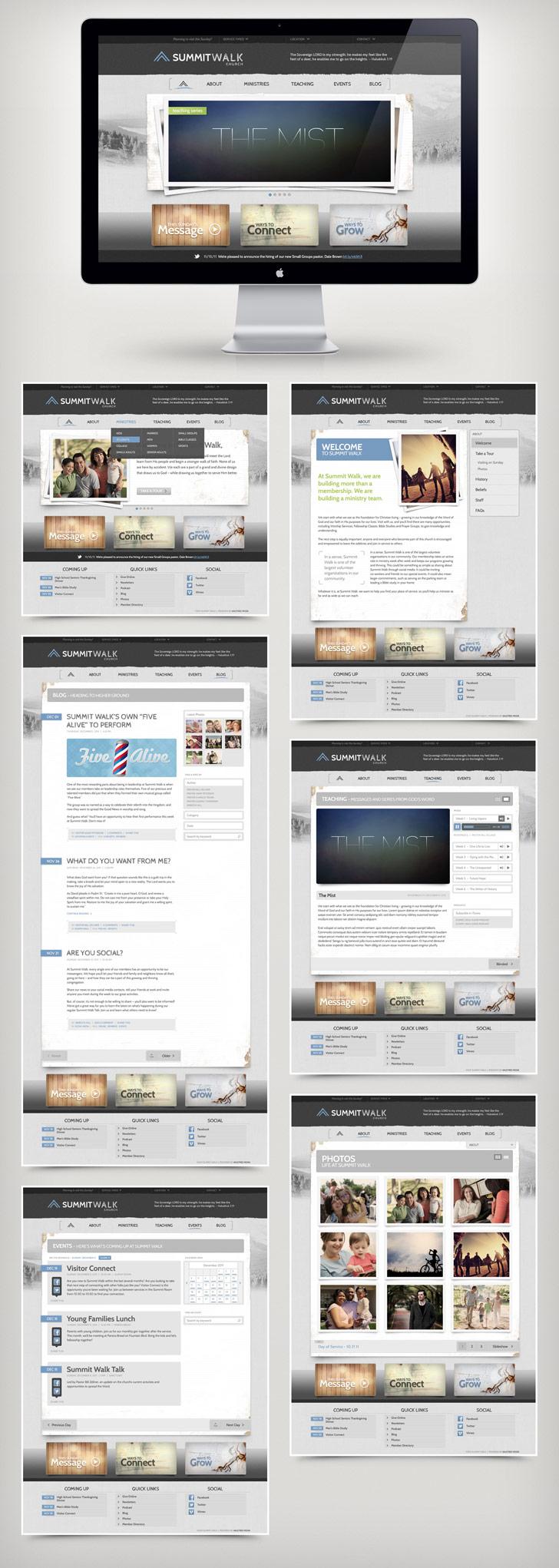 2a7a0-thrive_summitwalk_web_display.jpg