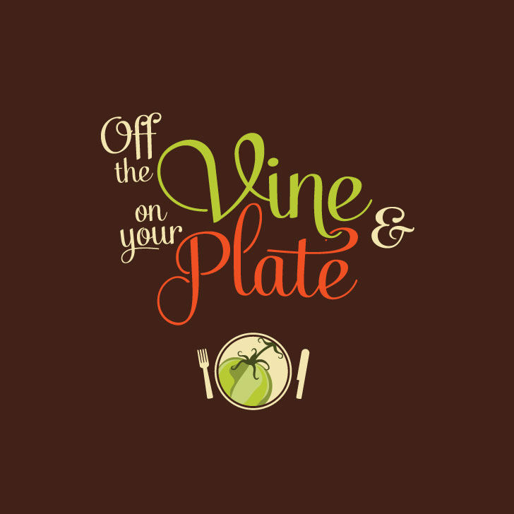 5c290-gtc_slogan_vine_plate.jpg