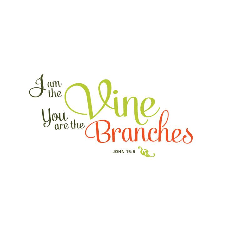 dc2b2-gtc_slogan_vine_branches.jpg