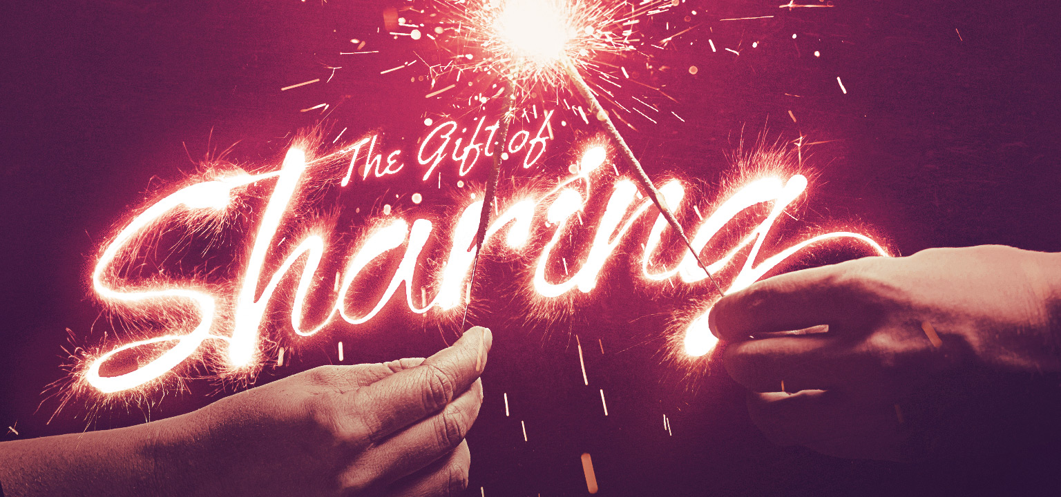Gift_Sharing_horizontal.jpg