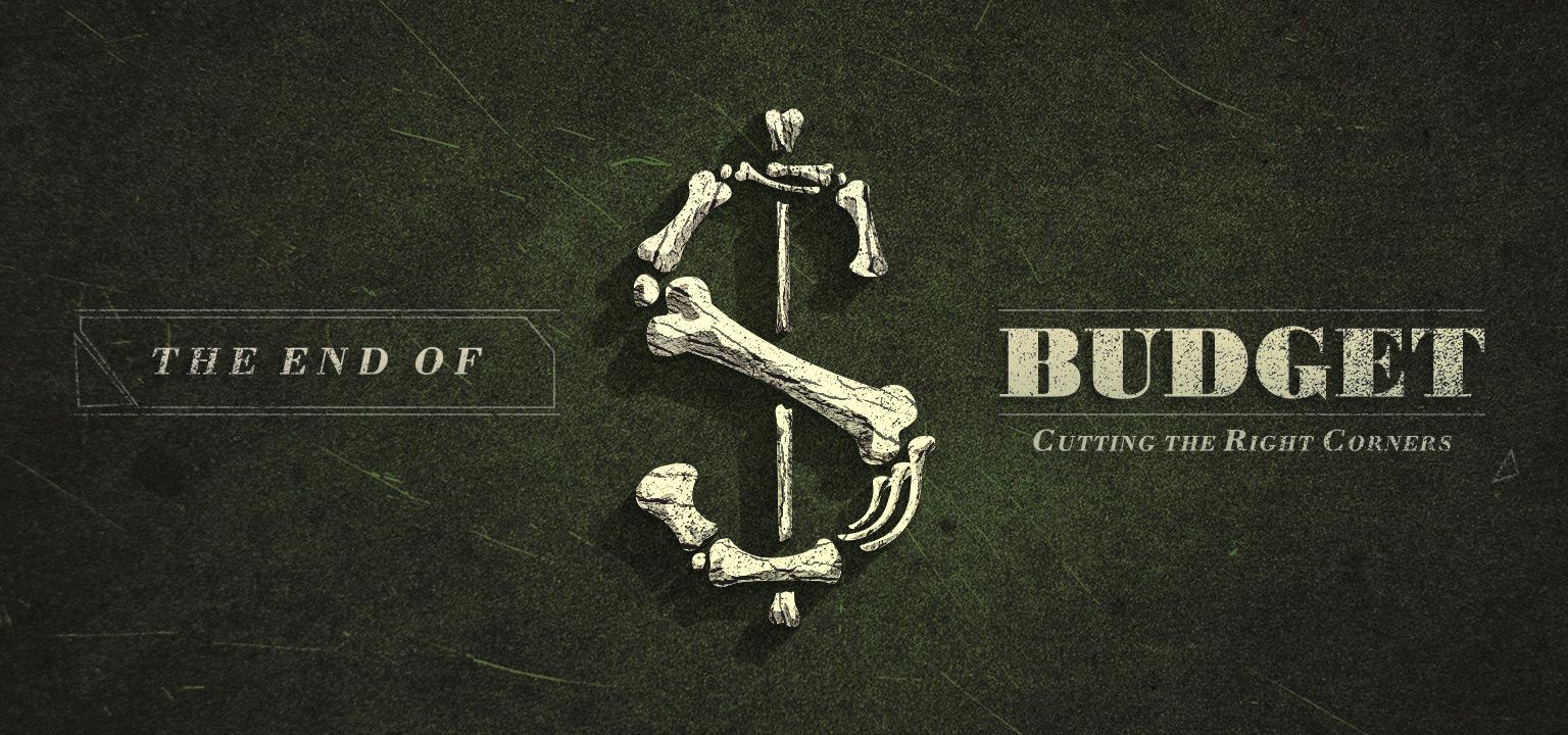 End_of_Budget.jpg