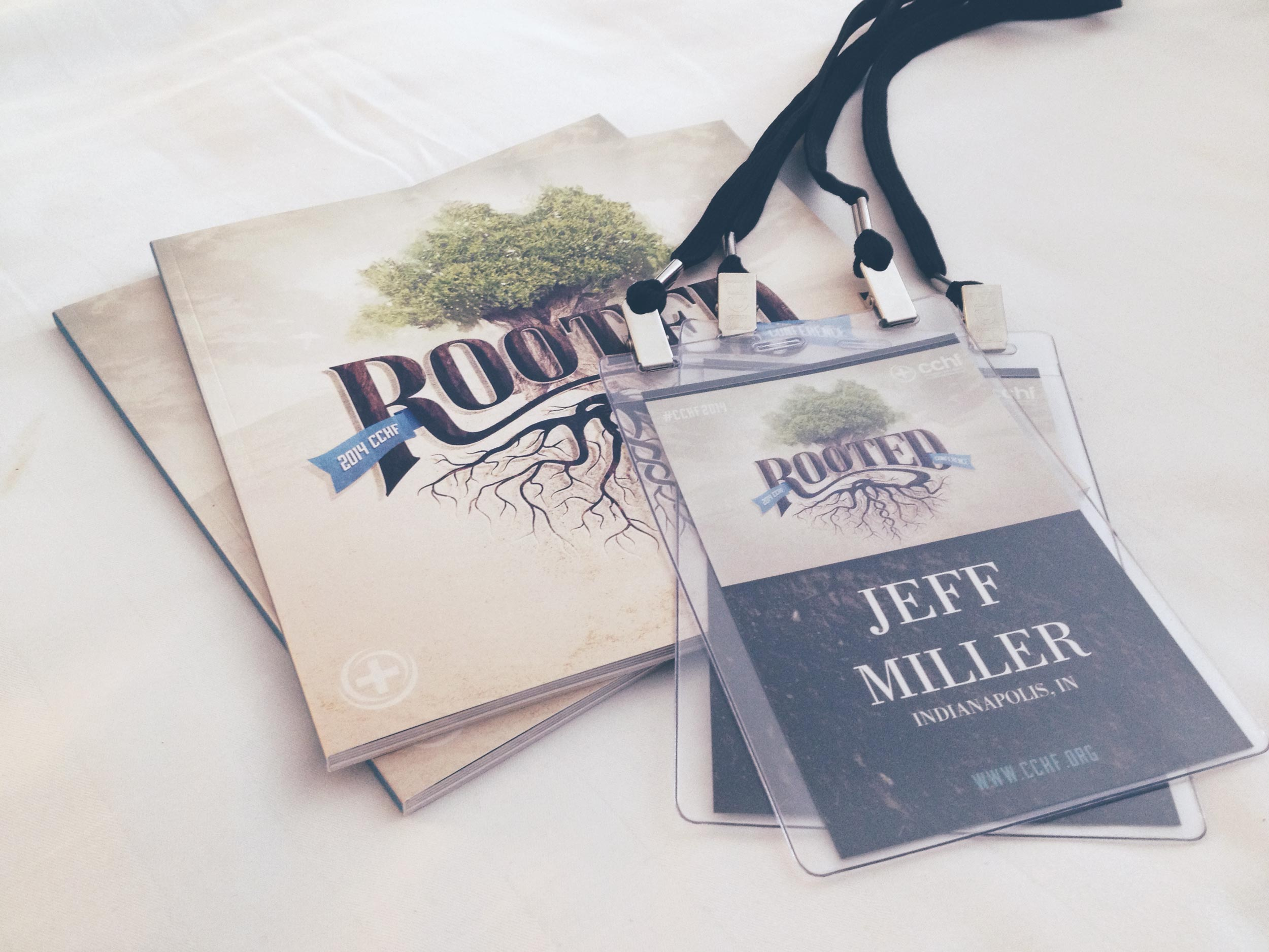 Rooted_booklet_lanyard.jpg