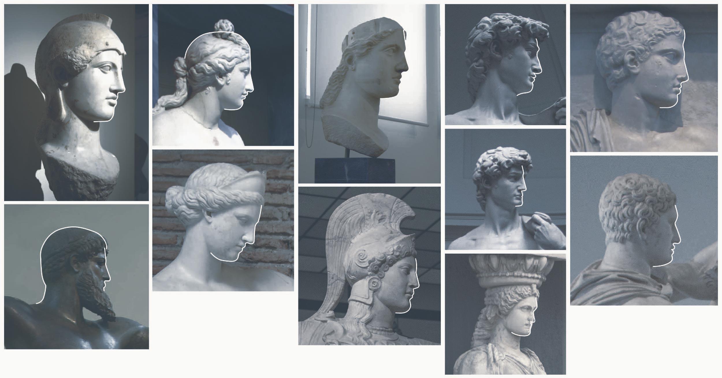 classical_head_profiles.jpg