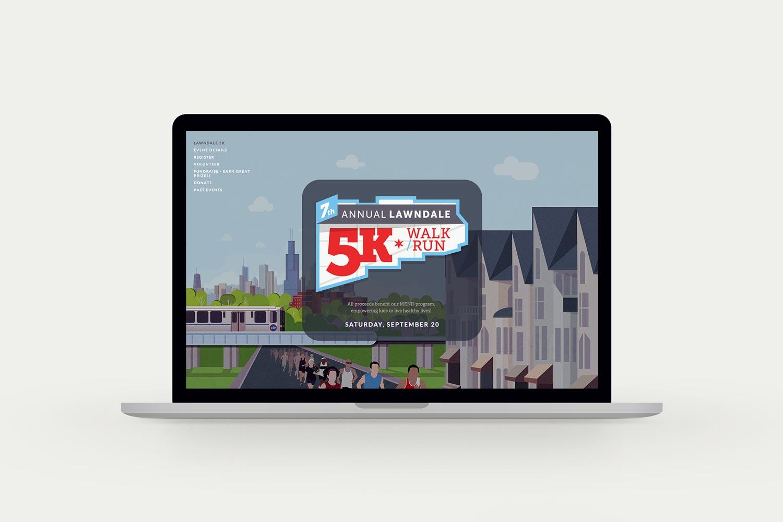 2014_5K_website.jpg