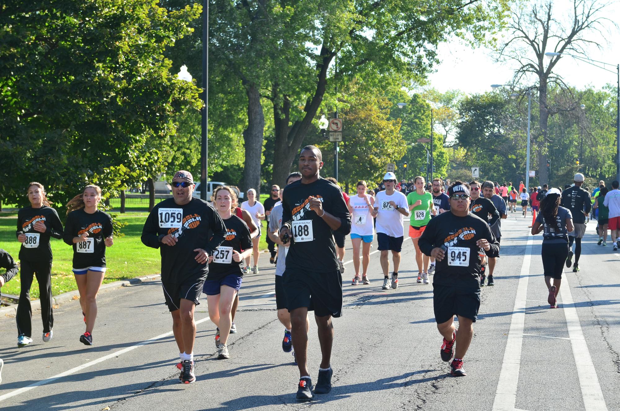 2013_line_of_runners.jpg