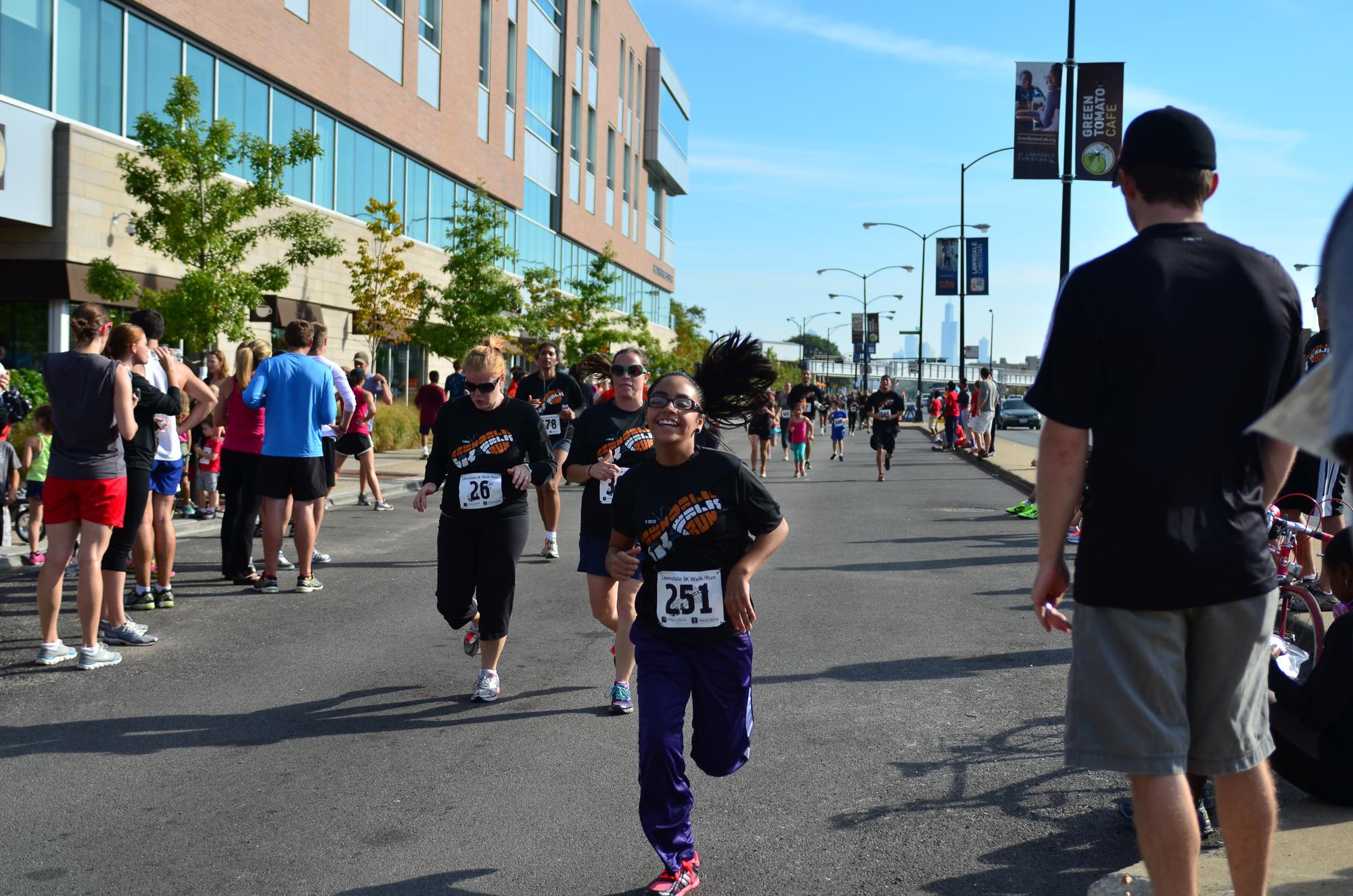 2013_runners_skyline.jpg