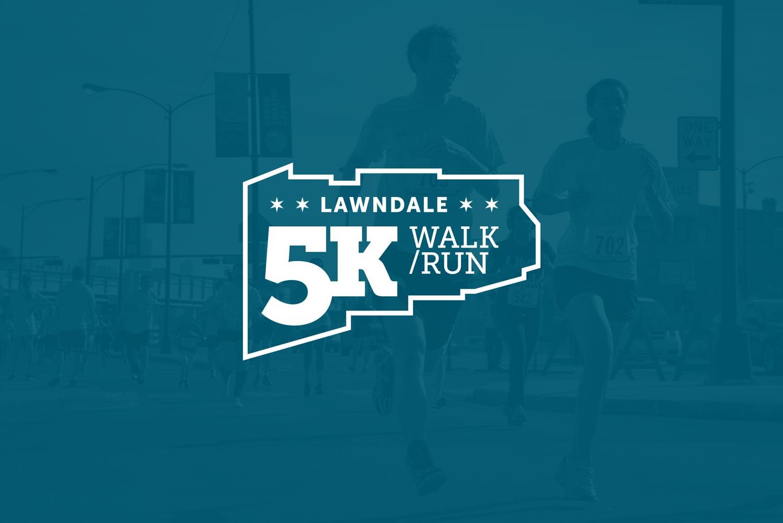 2015_Lawndale_5K_logo_reversed.jpg