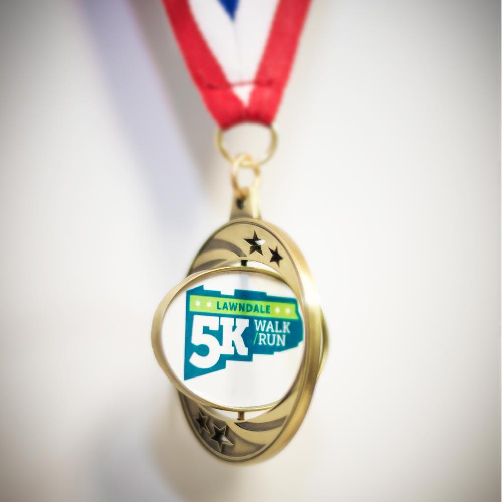 2015_race_medal.jpg