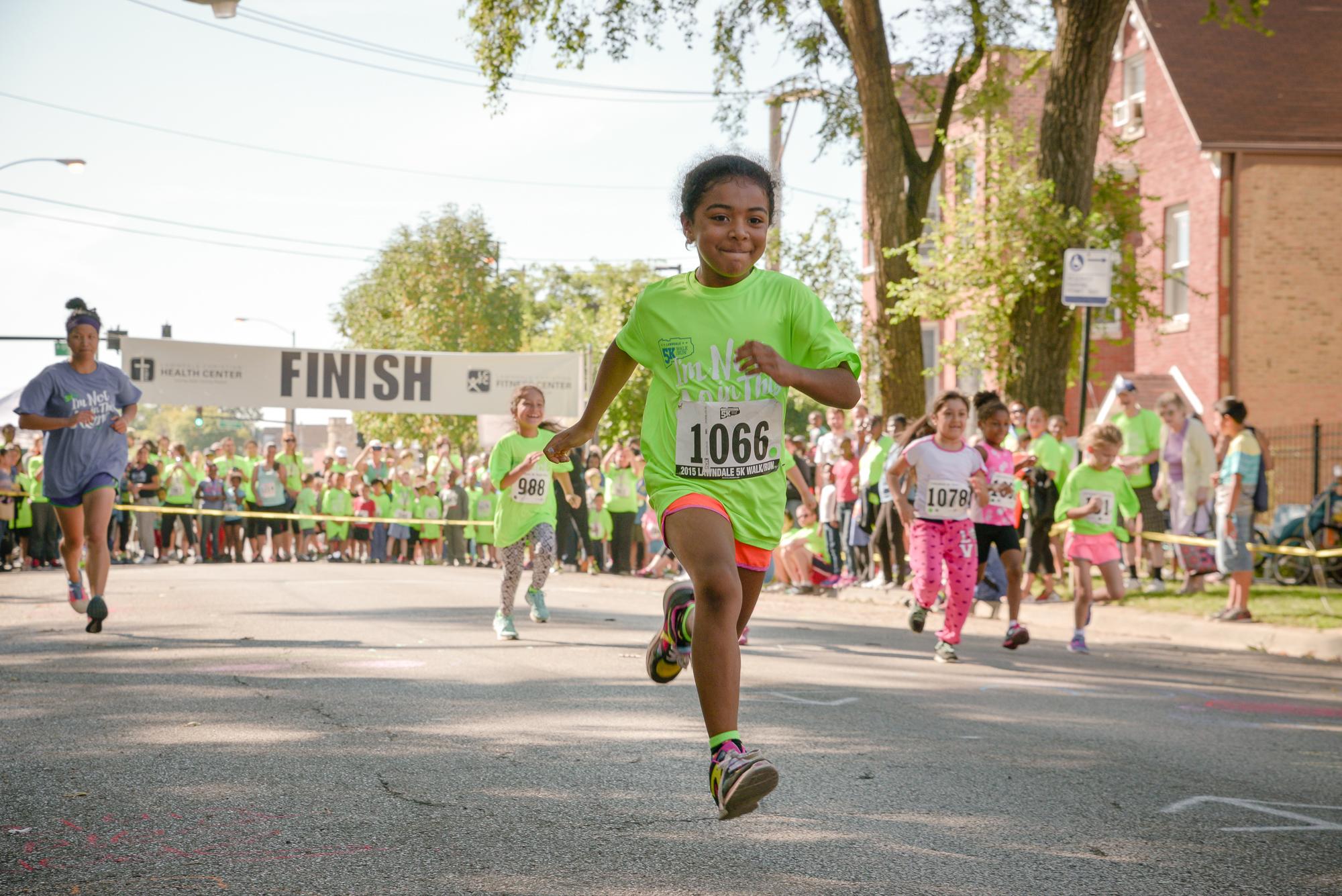 2015_little_girl_running.jpg