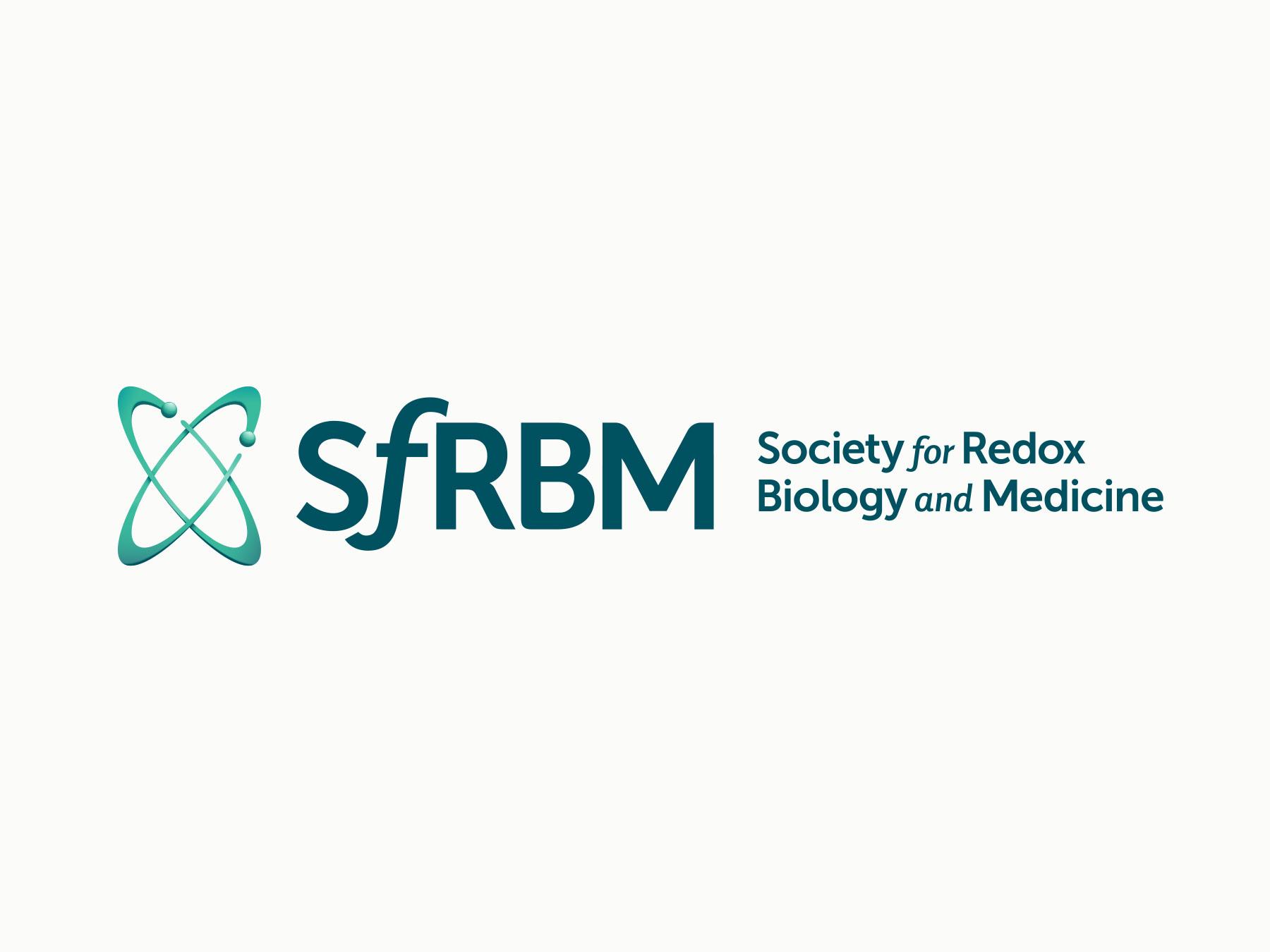 SfRBM brandmark