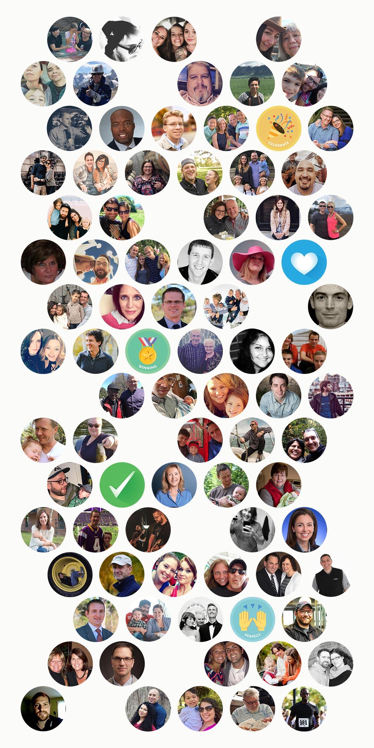 profiles_grid.jpg