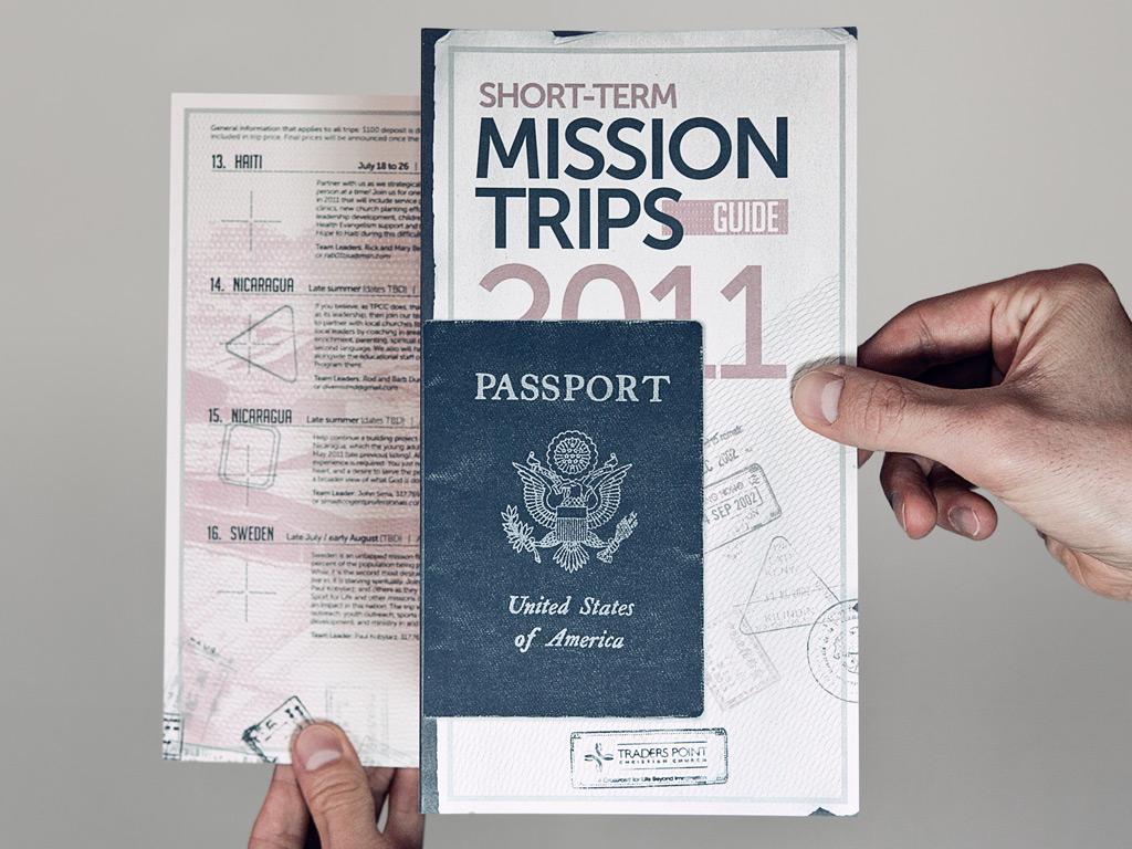 ST_missions_brochure_iPad.jpg