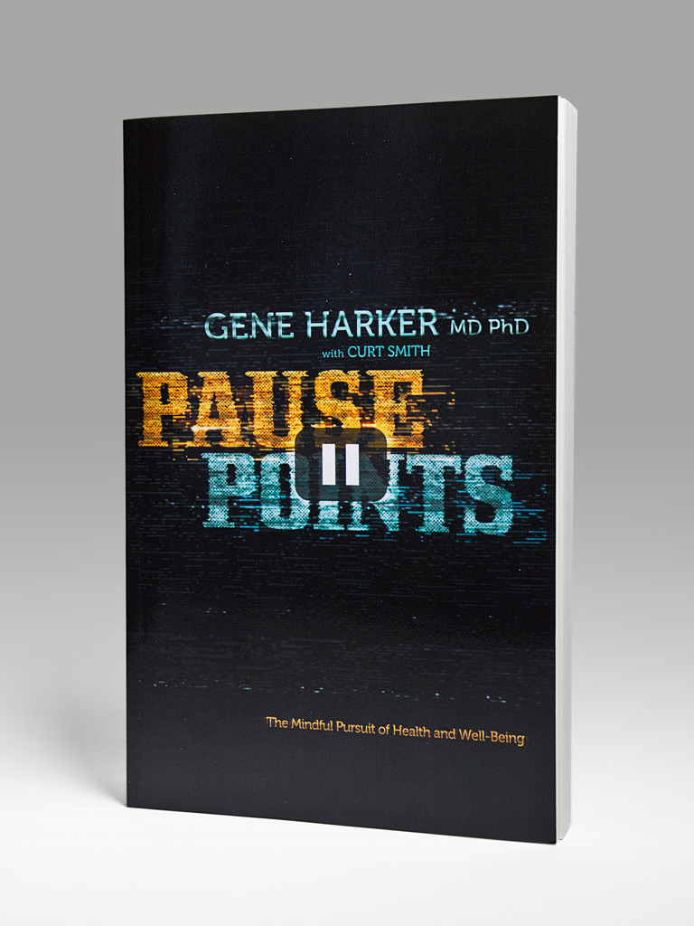 Pause_Points_iPad.jpg