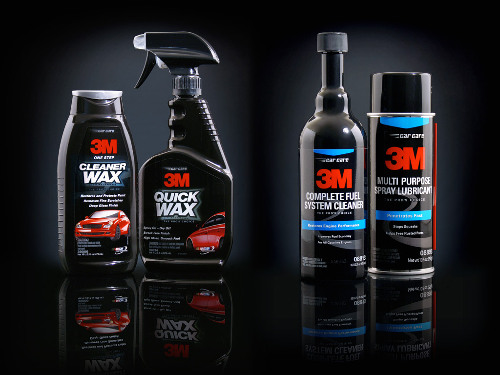 3M_CarCare_products_iPad.jpg