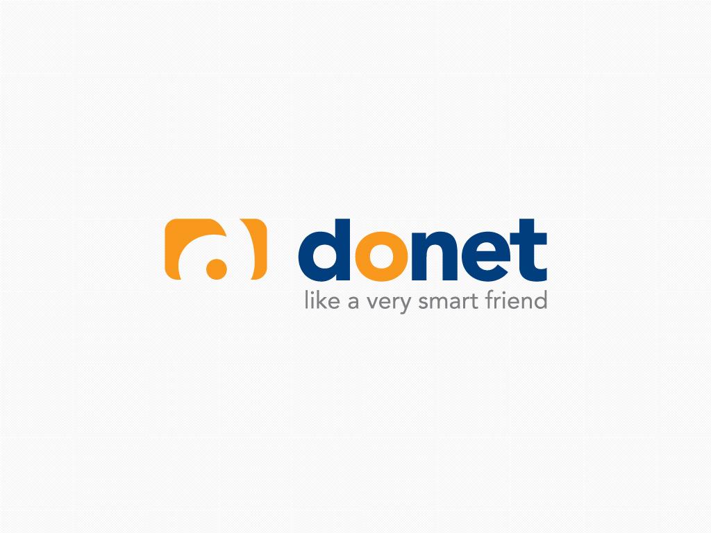 donet_logo_iPad.jpg