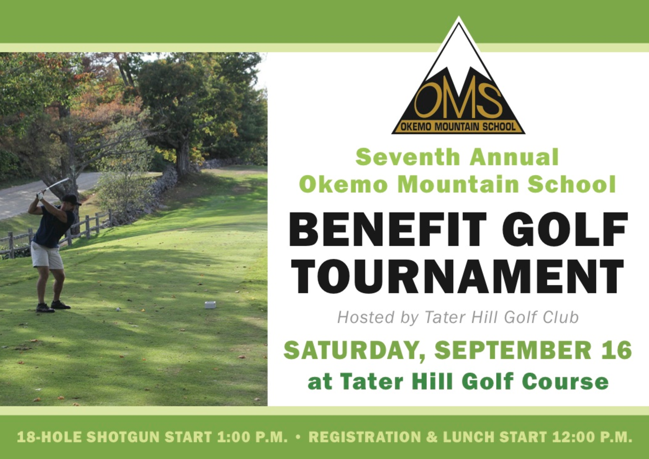 oms-golf-tournament-2017