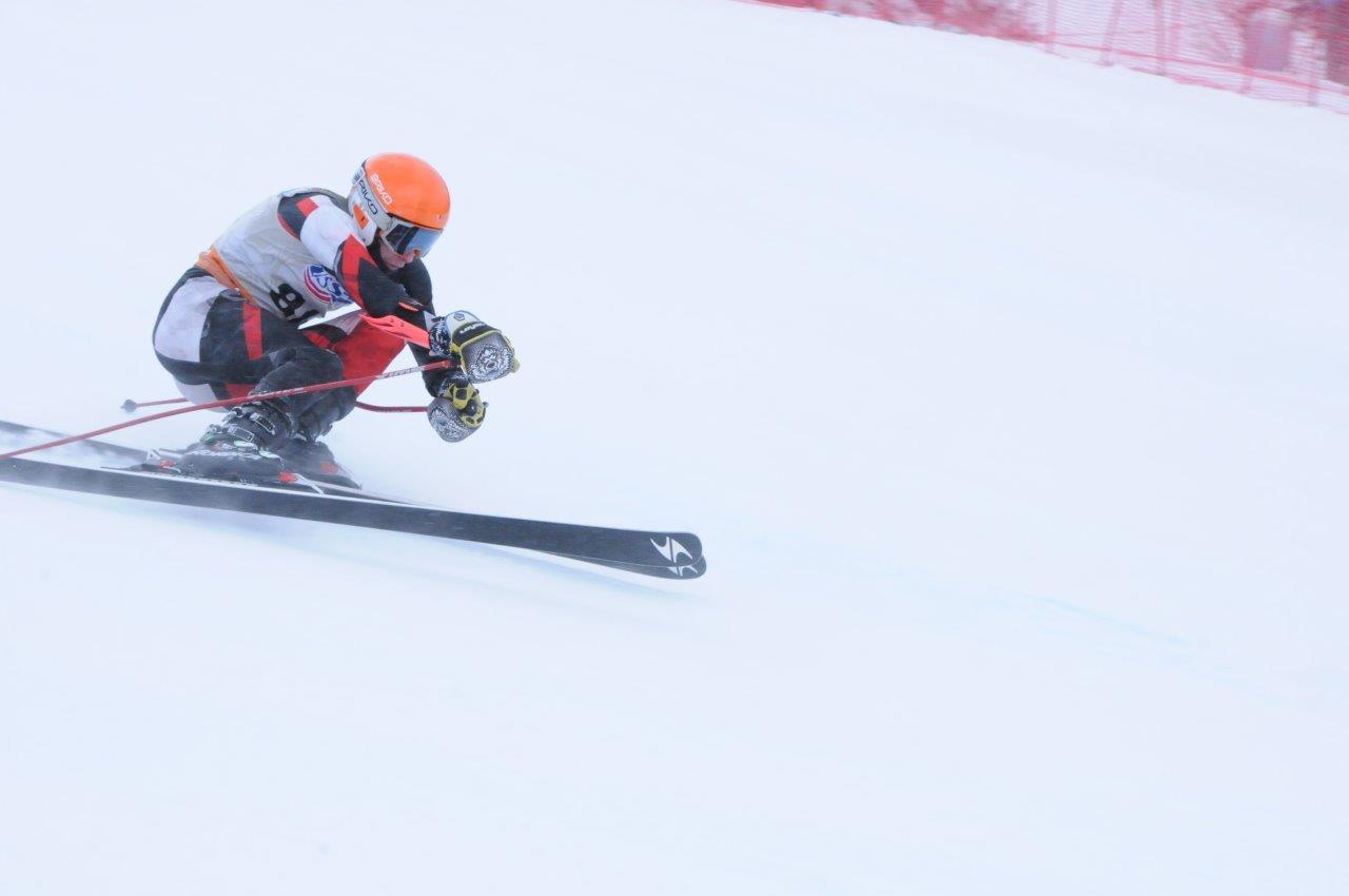 Explore-OMS-Alpine-Racing-Thumb.png