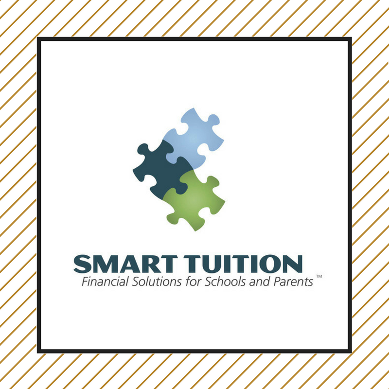 Online Tuition payment - Tuition payments can be made through your Smart Tuition account.