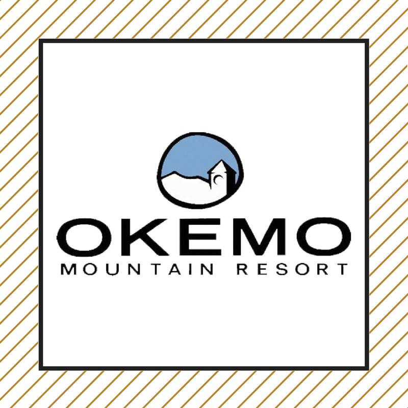 Okemo MountainCompetition Program -