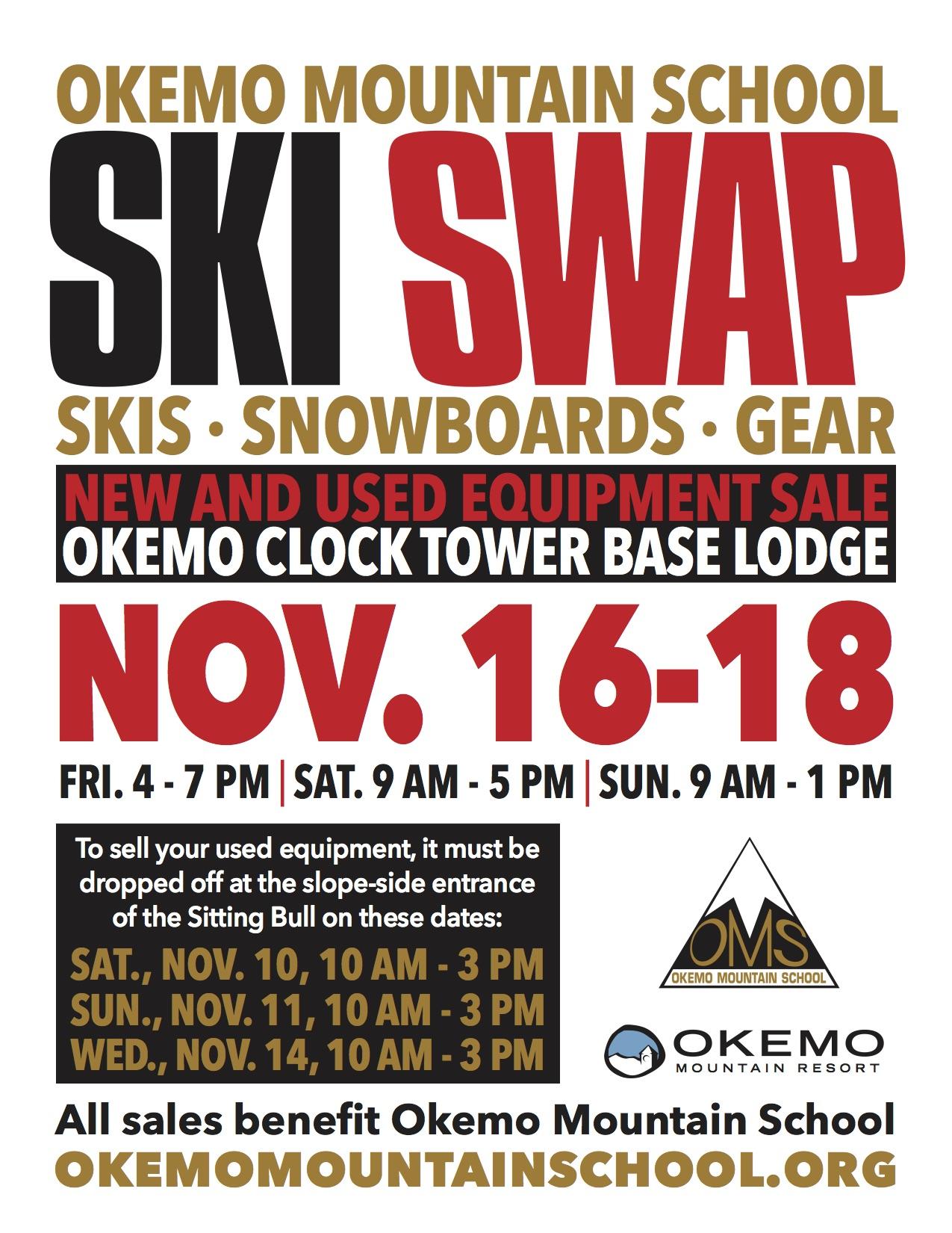 Ski Swap Flyer 18.jpg