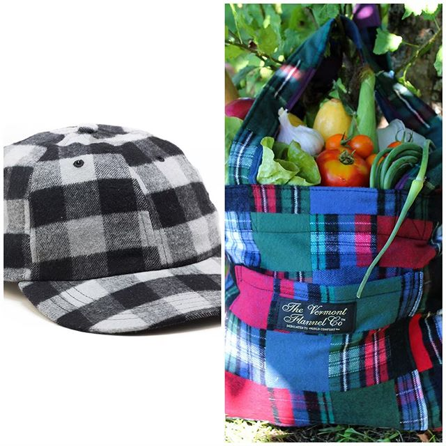 We are trying to add to our school store swag, but we need your help! We LOVE @vermontflannel, but we want to know whether you like the hat or totes more! All would have the OMS logo added! Comment with your thoughts! • • #okemomountainschool #OMS #okemo #okemovalley #okemoevent #winteracademy #snowboarding #skiing #freestyle #alpine #winter #fundraiser #vermont #skivermont #studentathletes #supportus #supportourschool #vermont #raisedvt #schoolstore #buyme