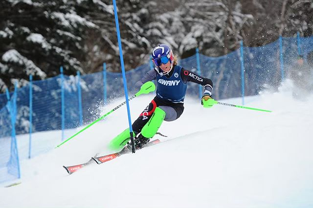Student-athlete highlight of the day! We are so excited to announce that first year U16 OMS student-athlete, Josh Rosenberg, has been invited to participate in the US So Tram Men's D-Team on snow project at Mount Hood at the end of June! • For details, follow the link in our bio to check out our latest blog! • #okemomountainschool #winteracademy #okemo #okemovalley #OMS #getoutside #skitown #mountaintown #vermont #ilovermont #studentathletes #alpineracing #skiing #vermontbyvermonters #snow #skiday #racetime #race #vara  #riseandshine #sunuptosundown #raisedvt #newblog #usskiteam