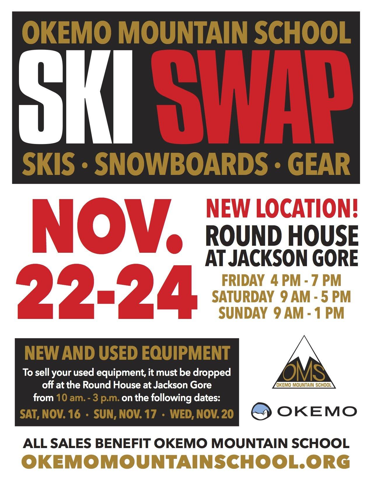 Ski Swap Flyer 19.jpg