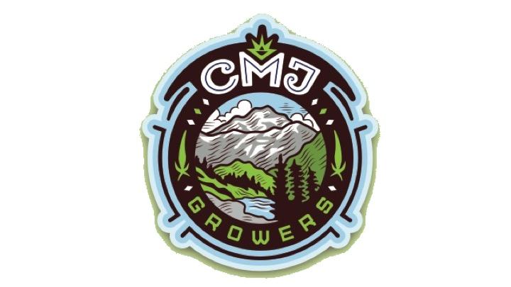 CMJ logo.jpg