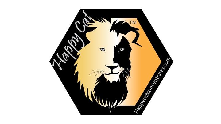 Happy Cat logo.jpg
