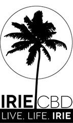 IrieCBD.jpg