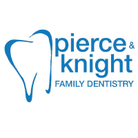Peirce-Knight.png