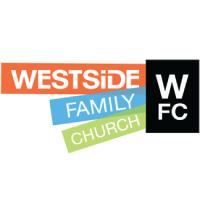 westsidefamily.png