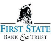 firststatebank.png