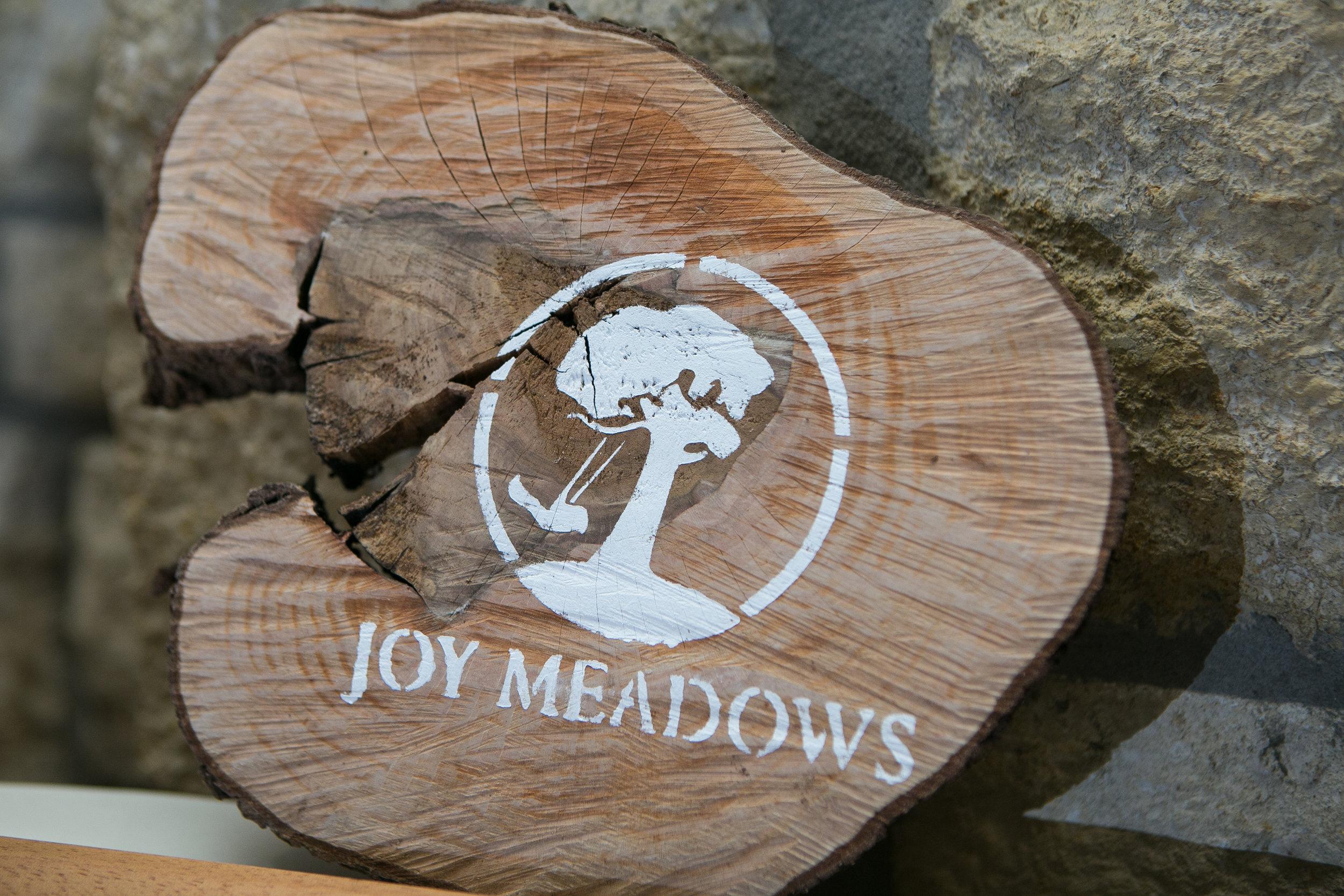 JoyMeadows81 (1).jpg