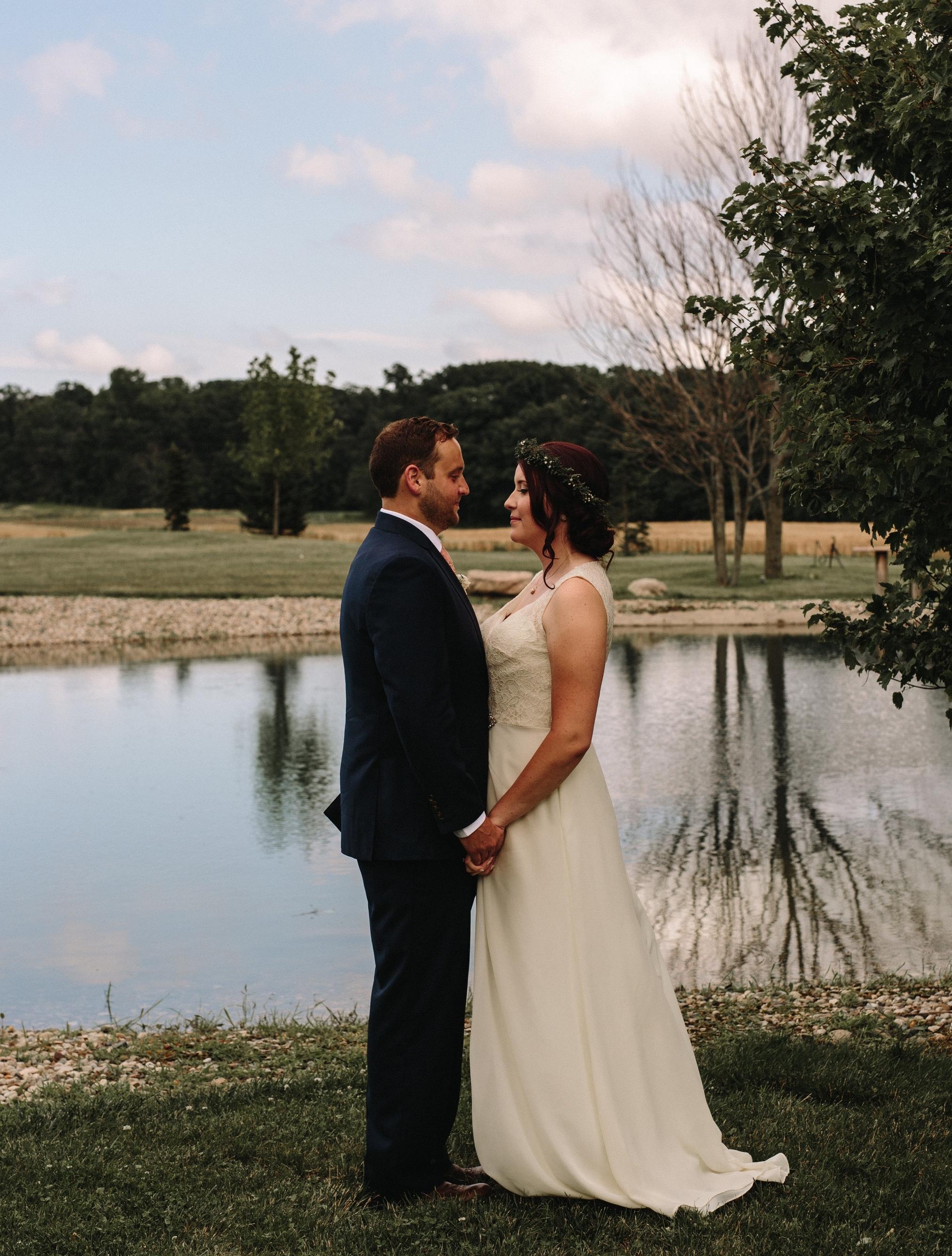 bride-groom-85.jpg