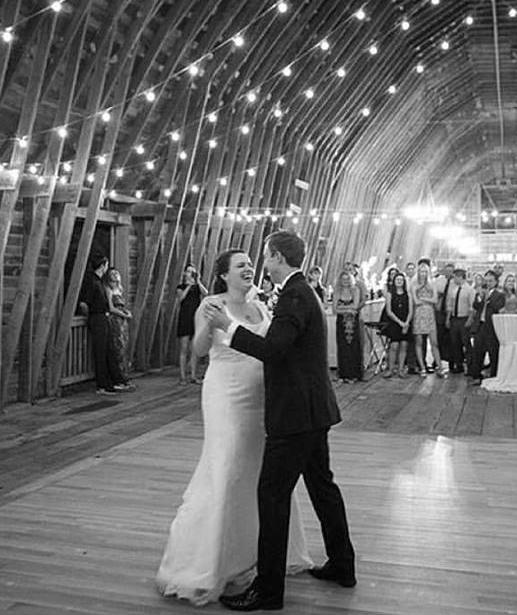 Nate & Kim first dance.jpg
