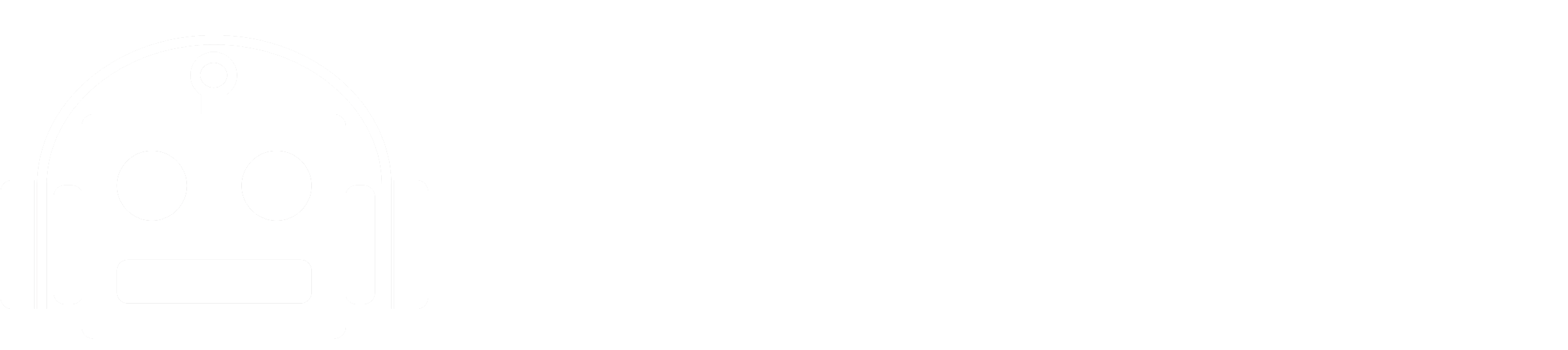 Amplified Events banner full 2 white.png