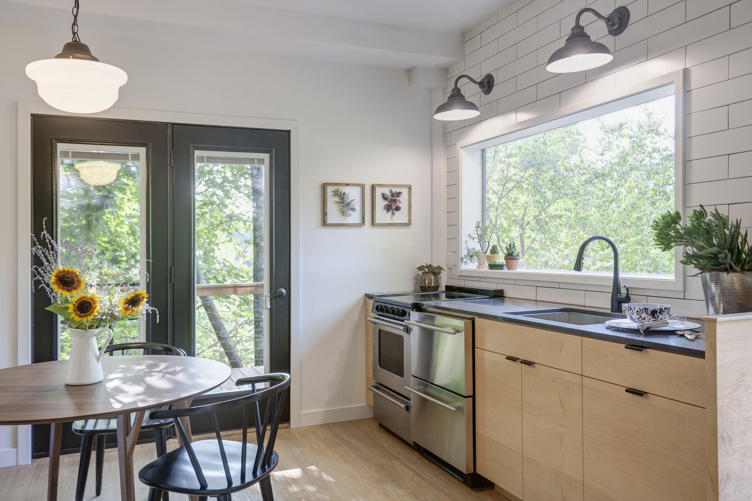 kitchen view.jpg