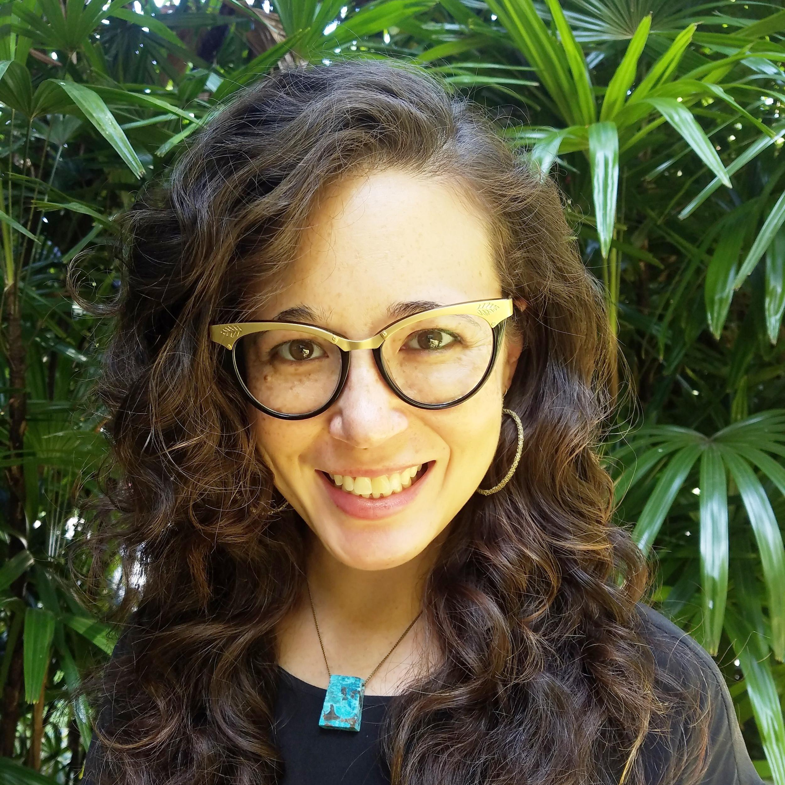 Victoria Keener.jpg