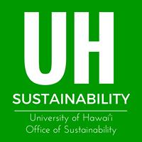 UH Sustainability logo.png