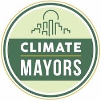 Climate Mayors Logo.jpg
