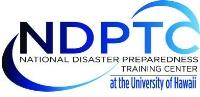 NDPTC UH logo.jpg