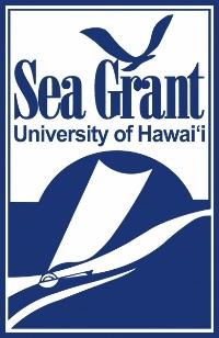UH SeaGrant logo.jpg