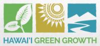 HGG logo.PNG